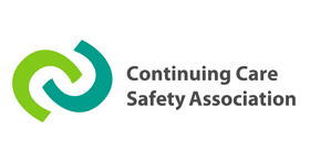 Continuing Care Safety Assoc